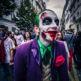 le-mag-de-poche-wordpress-image-zombie-walk-paris-2013 (24)