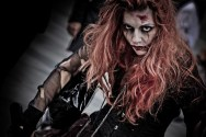 le-mag-de-poche-wordpress-image-zombie-walk-paris-2013 (3)
