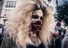 le-mag-de-poche-wordpress-image-zombie-walk-paris-2013 (31)