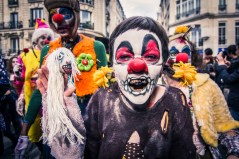 le-mag-de-poche-wordpress-image-zombie-walk-paris-2013 (32)