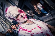 le-mag-de-poche-wordpress-image-zombie-walk-paris-2013 (34)