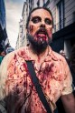 le-mag-de-poche-wordpress-image-zombie-walk-paris-2013 (35)
