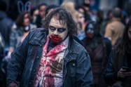 le-mag-de-poche-wordpress-image-zombie-walk-paris-2013 (36)
