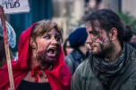 le-mag-de-poche-wordpress-image-zombie-walk-paris-2013 (39)