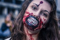 le-mag-de-poche-wordpress-image-zombie-walk-paris-2013 (42)