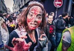 le-mag-de-poche-wordpress-image-zombie-walk-paris-2013 (47)