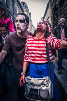 le-mag-de-poche-wordpress-image-zombie-walk-paris-2013 (48)