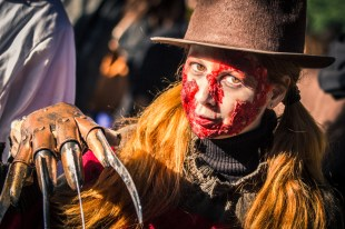 le-mag-de-poche-wordpress-image-zombie-walk-paris-2013 (52)