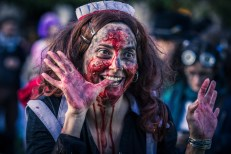 le-mag-de-poche-wordpress-image-zombie-walk-paris-2013 (55)
