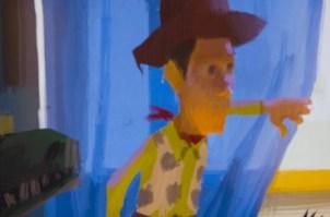le-mag-de-poche-wordpress-image-exposition-pixar-musee-art-ludique (10)