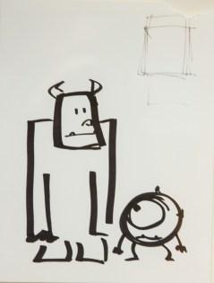 le-mag-de-poche-wordpress-image-exposition-pixar-musee-art-ludique (15)