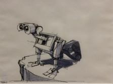 le-mag-de-poche-wordpress-image-exposition-pixar-musee-art-ludique (22)
