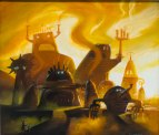 le-mag-de-poche-wordpress-image-exposition-pixar-musee-art-ludique (7)