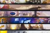 le-mag-de-poche-wordpress-image-exposition-pixar-musee-art-ludique (9)