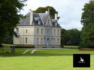 Château de Keransquer