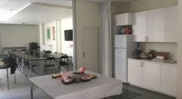salle-avec-cuisine