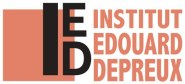 logo-IED