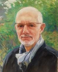 Franck Augry. Un manager ethique