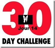 30-Day-Challenge-14