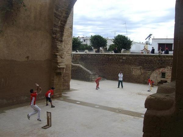 Cricket_en_un_site_historique_de_Sale-Maroc_1-2.jpg