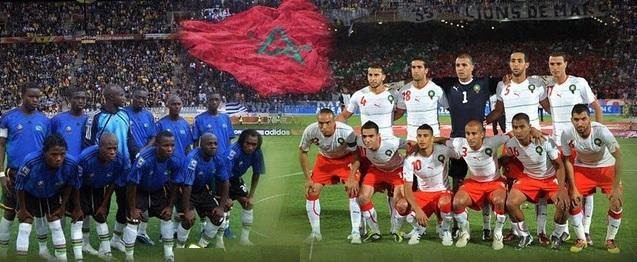 Maroc-Tanzanie.jpg