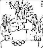 dopage.jpg