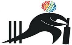 Logo_BCC_-.jpg