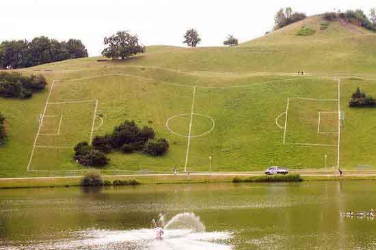 terrain_soccer_cote_2.jpg