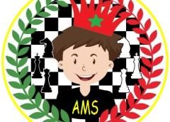 9ème tournoi national scolaire des échecs au Centre Soci-Educatif Ryad de Rabat