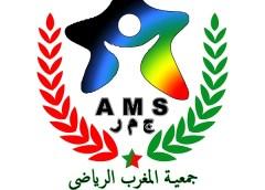 IZK vainqueur du tournoi «Le Maroc Sportif» de cricket