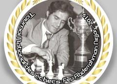 Le français Dubreuil vainqueur du tournoi national des échecs feu Abderrahmane Nejjar