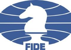 La FIDE approuve l'Académie de Rabat des Echecs
