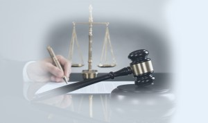 Criminal Defense Lawyer CT and MA