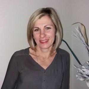 Dina Pereira