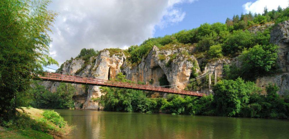 lot-gîte-location-46-baignade-rivière
