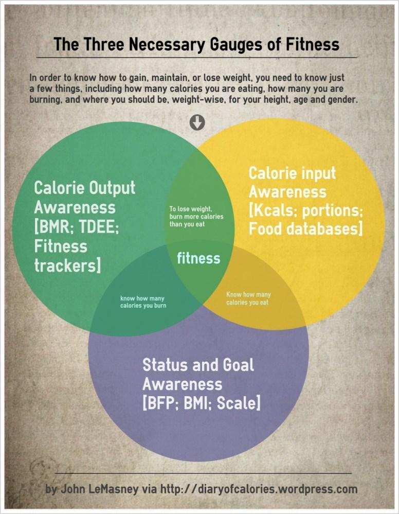 Venn Diagram Of Nutritional Management By Lemasney Lemasney