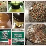 Loose Tea Review: Ujinotsuyu Genmaicha Tokuyo