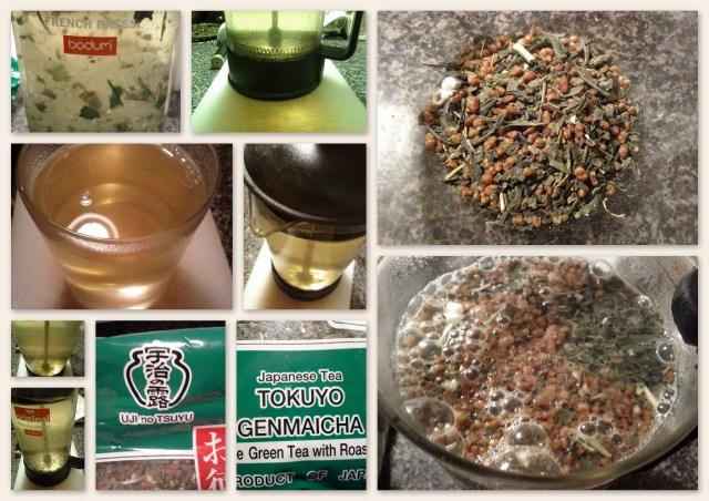 genmaicha-tea