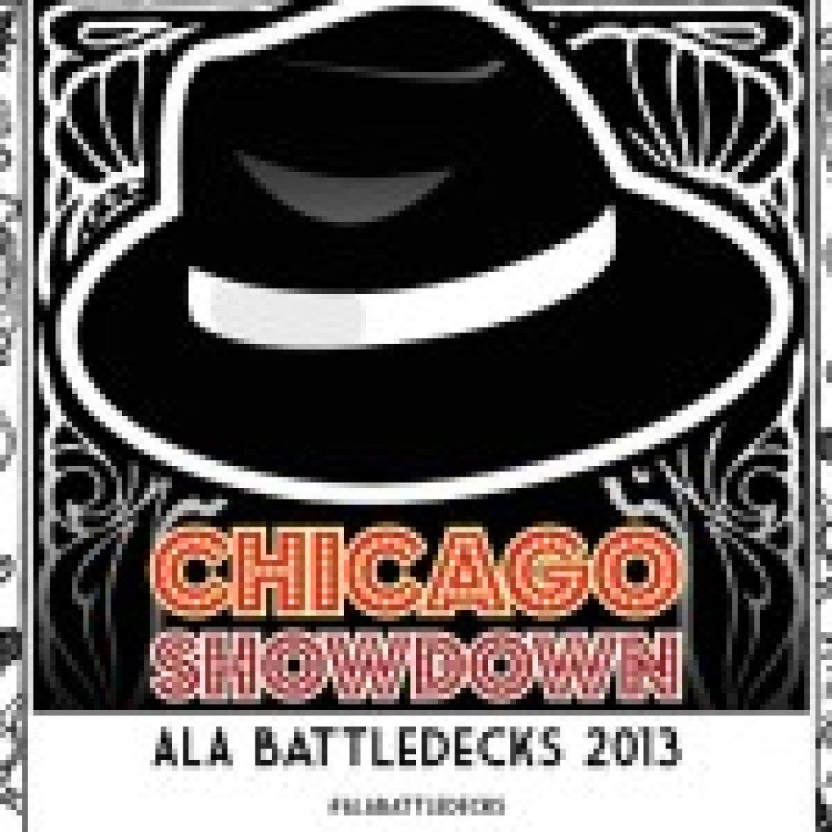 ALA-Battledecks-Chicago-Showdown-by-John-LeMasney-via-lemasney.com_-150x150
