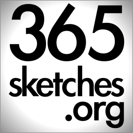365sketches.org