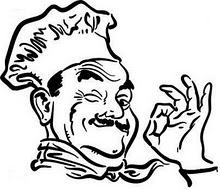 "Image result for pizza box italian guy"""