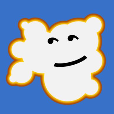 cloud by lemasney