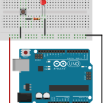 NCompass Live Tech Talk: Using the Arduino to Develop Coding Literacy in Libraries
