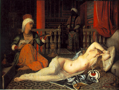 ingresodalisque-slave.jpg
