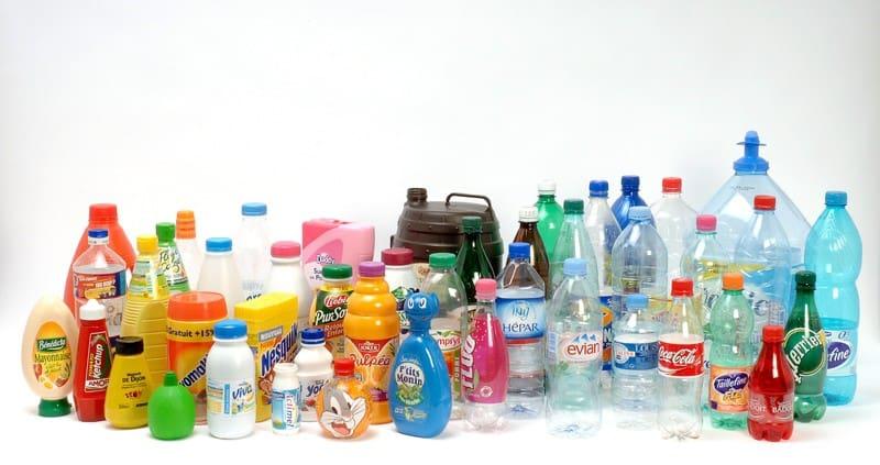 les symboles du recyclage sur les emballages plastiques tout savoir