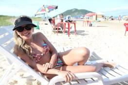 Floripa_praia_santinho