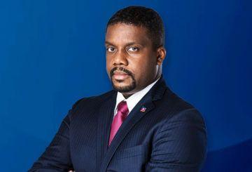 Haïti-Politique: Fritz William Michel ratifié par la Chambre des députés 6