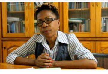 PetroCaribe: Marie Yolène Gilles a-t-elle pour mission de bannir le procès? 29