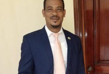 Haïti-Justice: Me Inel Torchon à nouveau Commissaire du Gouvernement 9