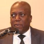 Haïti-Gouvernement : Installation de plusieurs nouveaux Ministres, un acte d'autorité 1